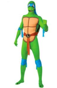 Leonardo skildpadde
